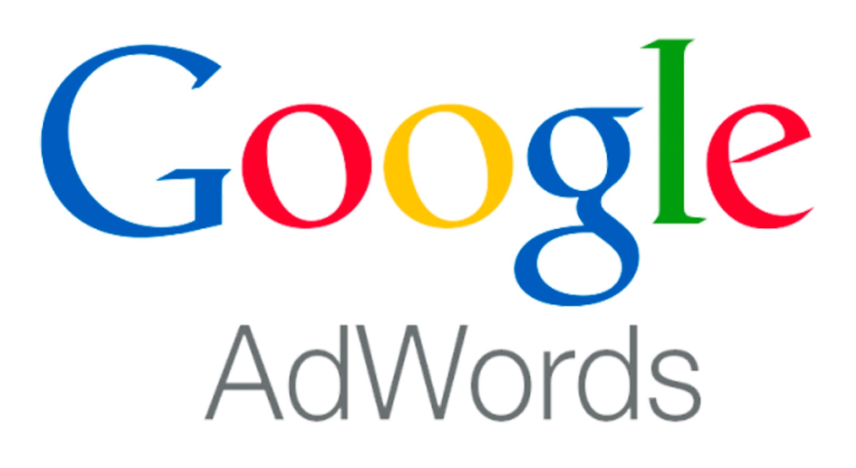 adwords logo